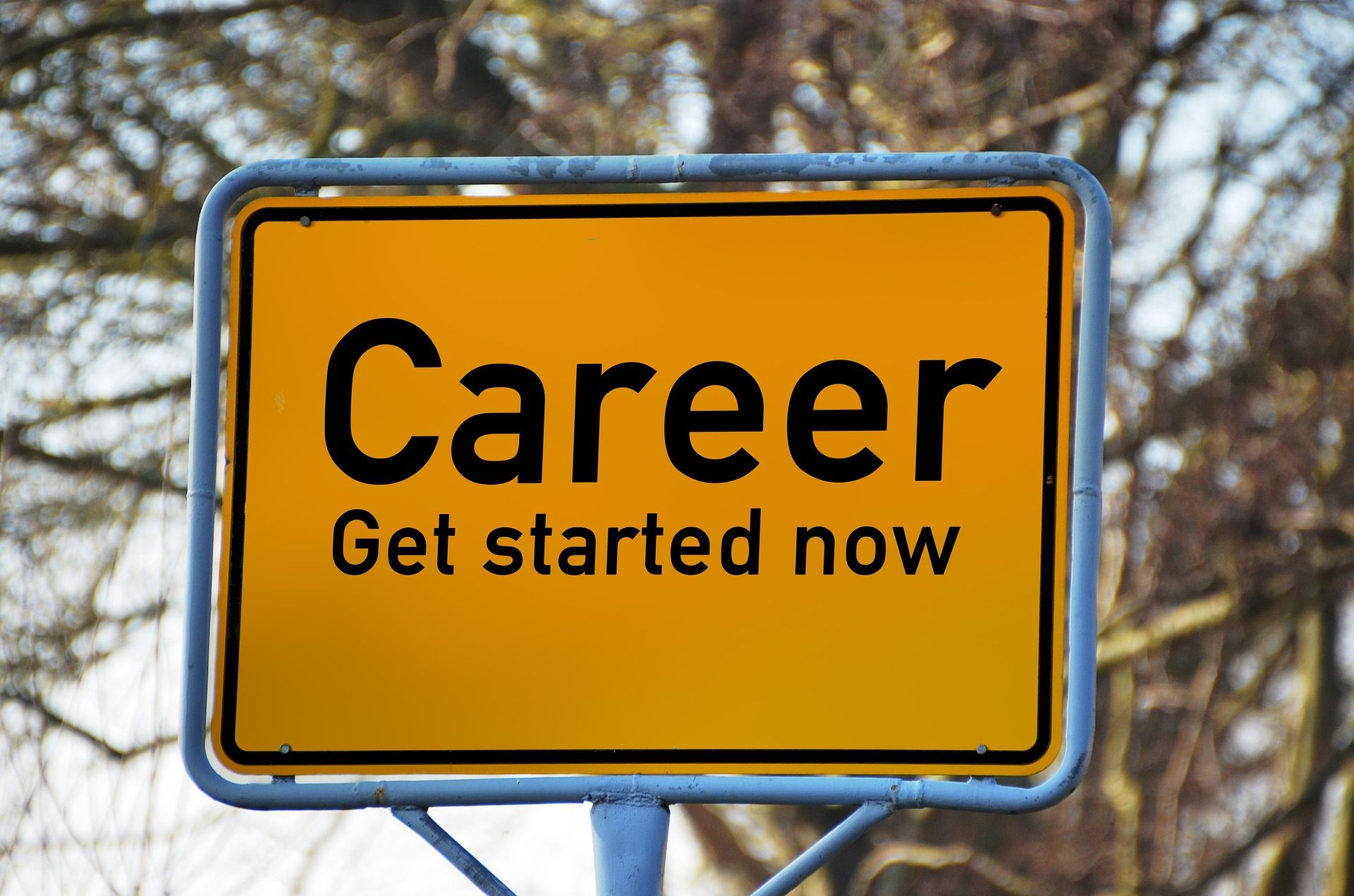 How Career Coaching Sessions Can Help You To Easily Get Your Dream Job?