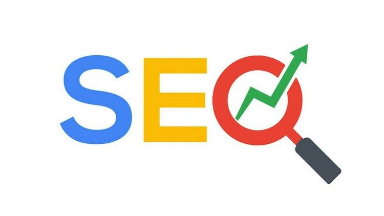 What is Search Engine Optimization & How It Works | Board Infinity