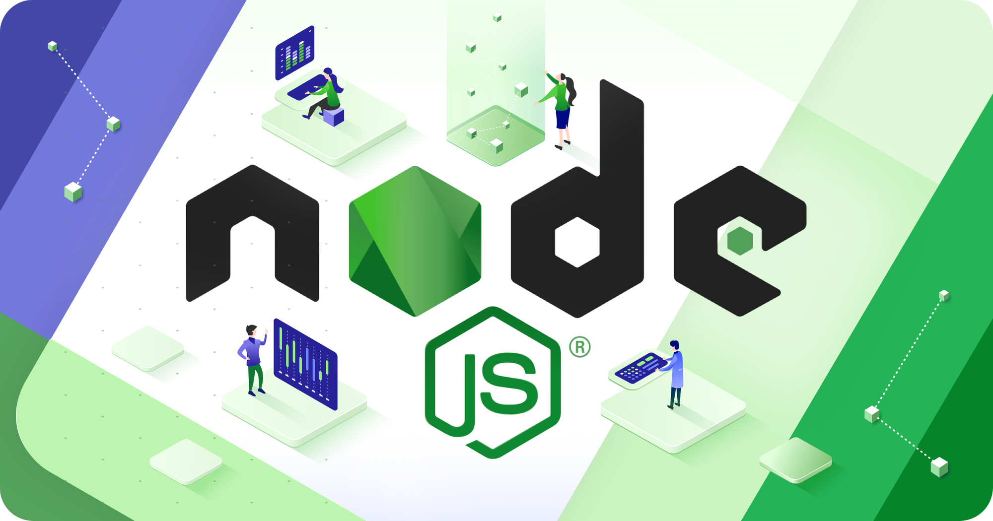What is Node.js and Basics of Node.js?