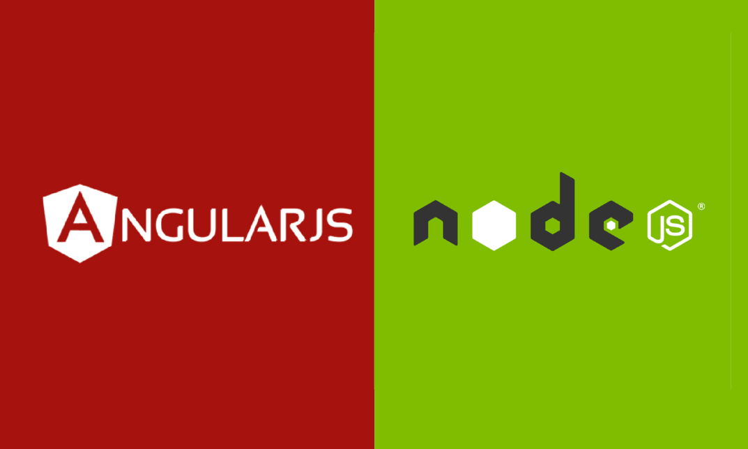 Integrating Node APIs with Angular