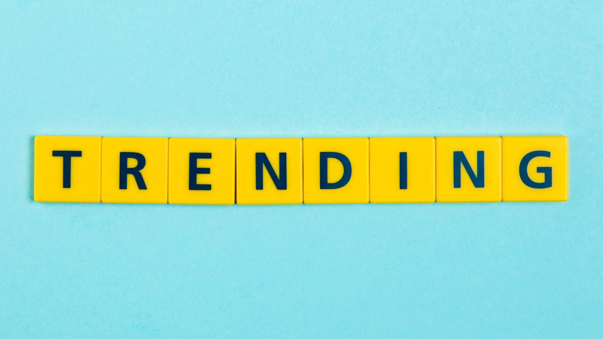 8 Digital Marketing trends to consider for 2021