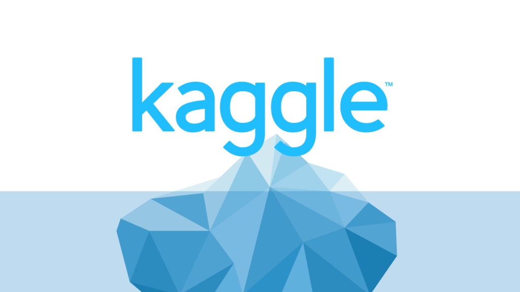 Demystifying Kaggle for Data Science Beginners