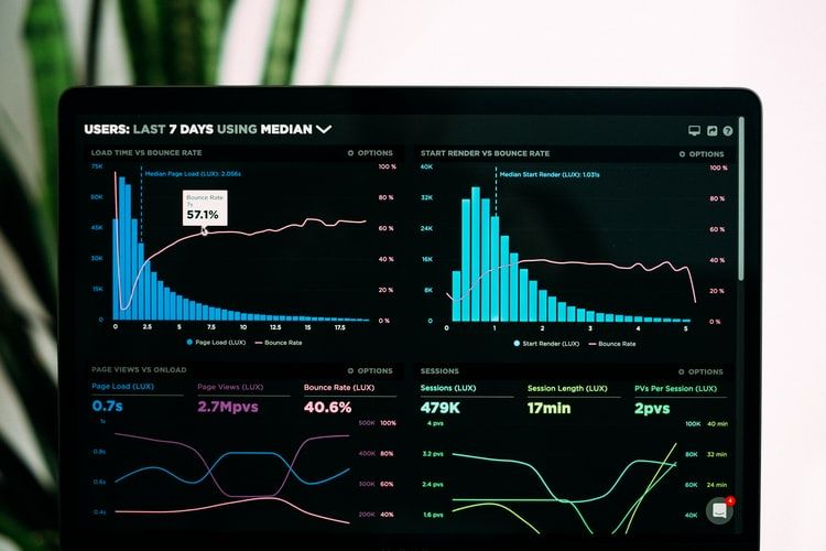 Why Data Visualization is Important for Becoming a Data Scientist