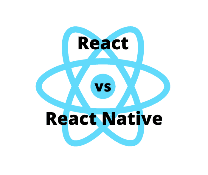 React vs. React Native: Understanding the Differences