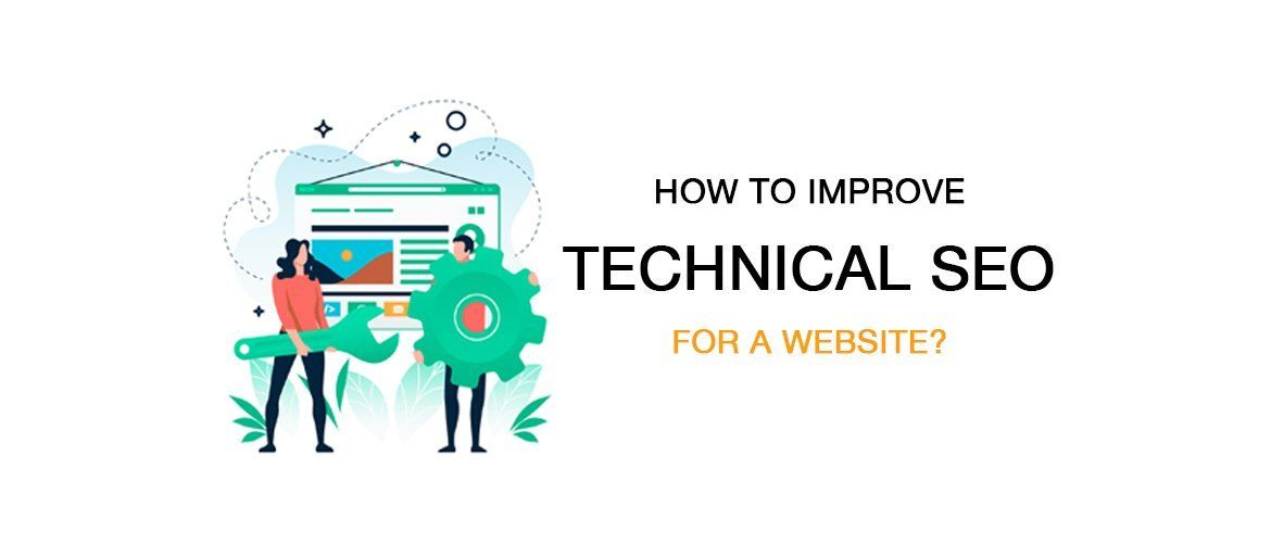 FIVE TECHNICAL SEO PRACTICES NOT TO AVOID