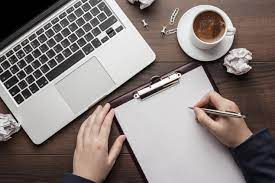 Top 10 Content Writing Tips for Complete Beginners