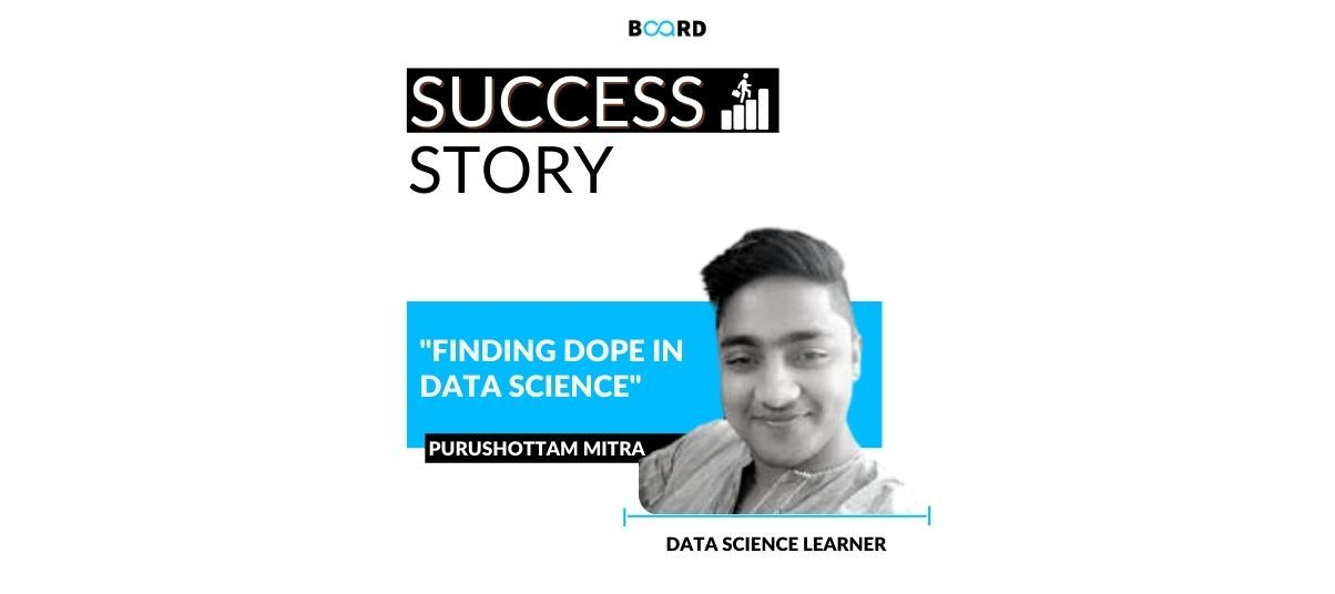 Finding Dope In Data Science!