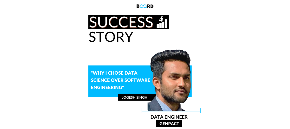 Data Science Is a Better Fit For Me Than Software Engineering: My Career Transition Story
