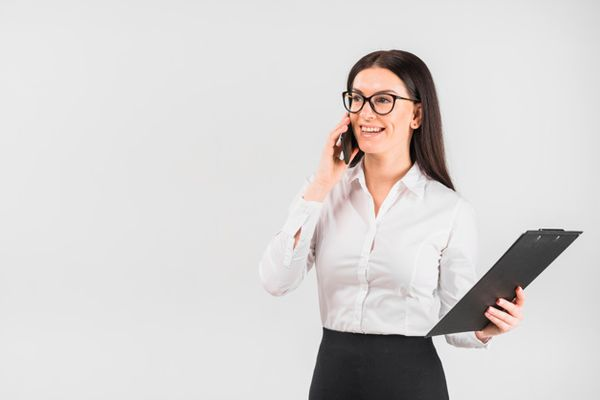 4 Tips To Clear Phone Interviews