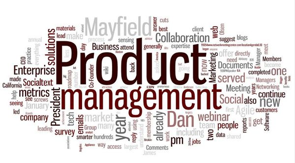 Curious about What is Product Management? Hear from Expedia Group's Product Manager