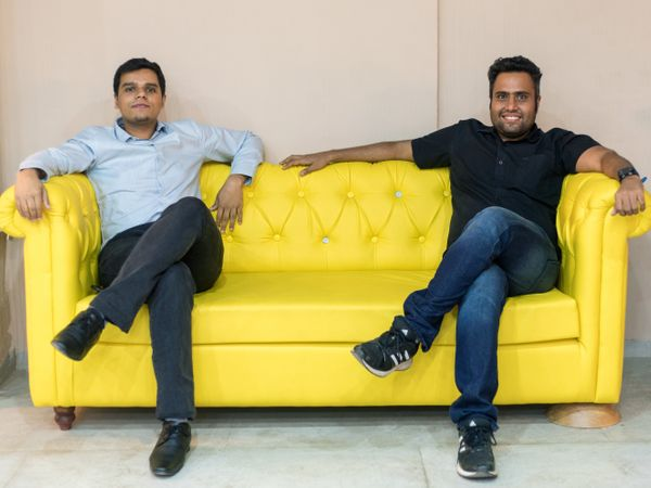 [Funding alert] EdTech startup Board Infinity raises Rs 2.2 Cr from multiple angel investors